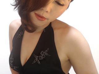 チャットレディMIKA☆☆さんの写真