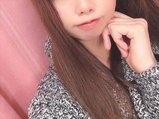 チャットレディ麻里@まりさんの写真
