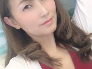 新妻・若妻ランキング3位の+なり子+.さんのプロフィール写真