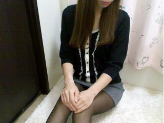 チャットレディ佳奈☆彡さんの写真