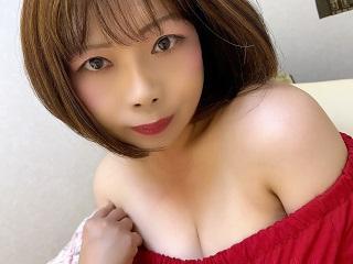チャットレディ★nini★さんの写真