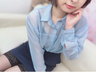 チャットレディまゆ☆彡+さんの写真