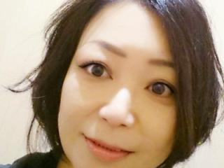 チャットレディ☆きら☆さんの写真