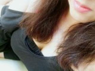 チャットレディ☆広子☆さんの写真