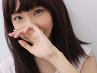 チャットレディ-澄香-さんの写真