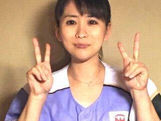 チャットレディ☆り か☆さんの写真