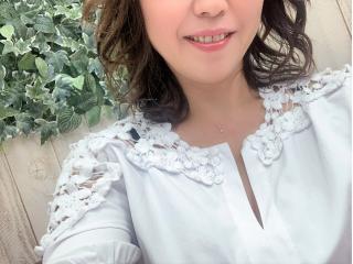 チャットレディ*綾*さんの写真