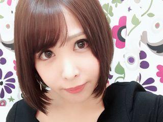 新妻・若妻ランキング2位のヤスホ★さんのプロフィール写真