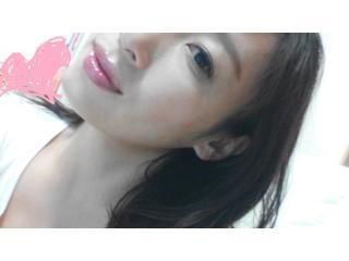 チャットレディ☆せいな☆さんの写真