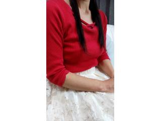 チャットレディ希子さんの写真