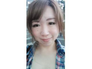 チャットレディみう☆さんの写真