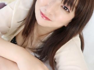 チャットレディ鮎川 かすみさんの写真