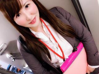 チャットレディ小松原 奈々さんの写真