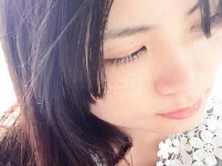 チャットレディ凜香さんの写真