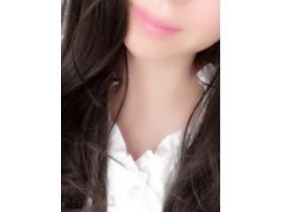 チャットレディ美羽*☆さんの写真