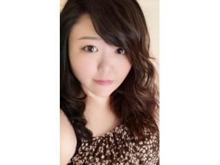 チャットレディ☆ユカ☆さんの写真