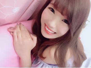 チャットレディみわ子さんの写真