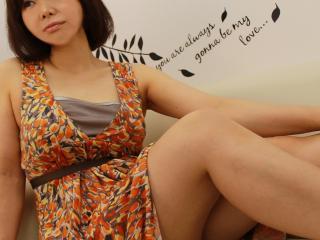 チャットレディ杏子☆☆さんの写真