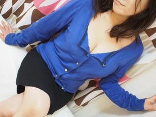 新妻・若妻ランキング3位の美佳mikaさんのプロフィール写真