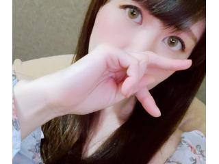 チャットレディかな-☆さんの写真