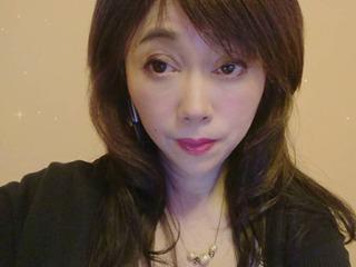チャットレディ野高 泉さんの写真