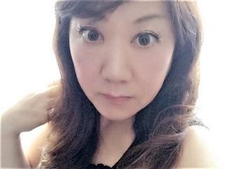 チャットレディゆり★★☆さんの写真