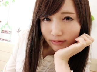チャットレディ咲-sakiさんの写真