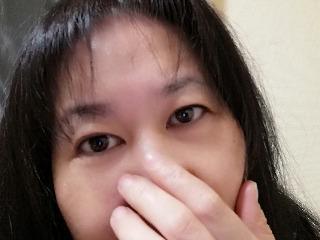 チャットレディリサ☆+さんの写真