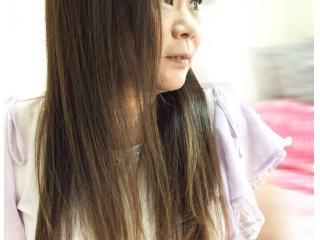 チャットレディ+Kana +さんの写真