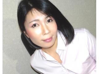 新妻・若妻ランキング4位のレイカ.さんのプロフィール写真