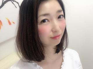 チャットレディ∞ゆみ∞さんの写真