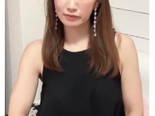チャットレディ綾乃☆彡さんの写真