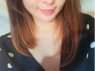 チャットレディsaoriさんの写真