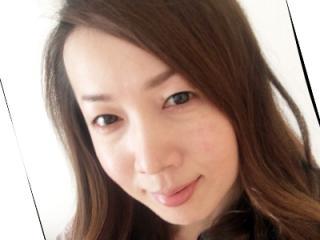 チャットレディ律子+*◇さんの写真