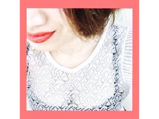 チャットレディあり☆★☆さんの写真
