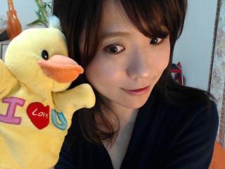 チャットレディ*haruka*さんの写真