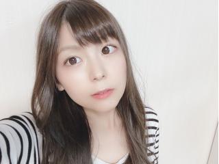 チャットレディ☆・あやめ・☆さんの写真
