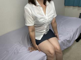 チャットレディ千春さんの写真