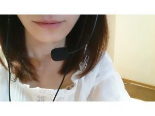 チャットレディ☆美咲☆さんの写真