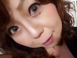 チャットレディりん+*さんの写真