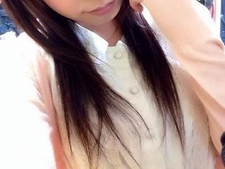 チャットレディ+亜里沙☆さんの写真