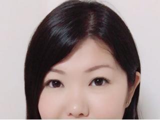 チャットレディなこ☆☆★★さんの写真