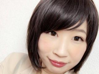 チャットレディ美春☆☆さんの写真