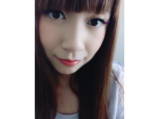 チャットレディ☆MAYU☆さんの写真