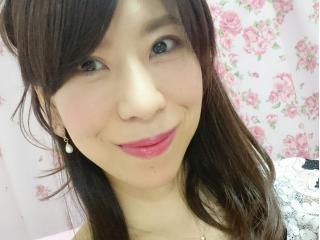 チャットレディ★まりか☆★さんの写真