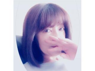 チャットレディ+かすみ+さんの写真