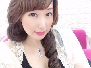 新妻・若妻ランキング5位の*+薫子+*さんのプロフィール写真
