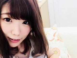 デイリーランキング3位のみわ子さんのプロフィール写真