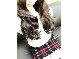 チャットレディyukiii*°さんの写真