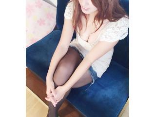 新妻・若妻ランキング4位の梨央音。.;*☆さんのプロフィール写真